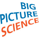 BigPictureScience big with border USE THIS PPR