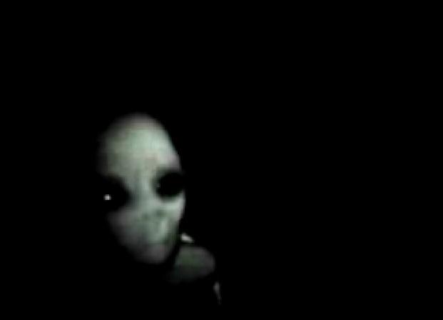 grey-alien-caught-on-tape-234