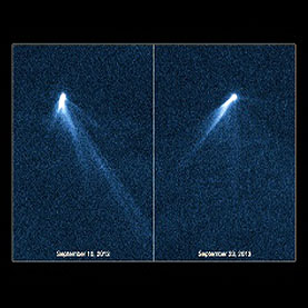 space-telescope-spots-unprecedented-asteroid-with-six-tails_1-1