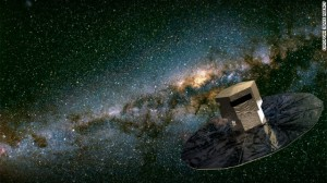 131217194500-gaia-space-telescope-story-top