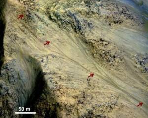 mars-water-580x464