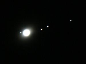 JupiterMoonsImg551