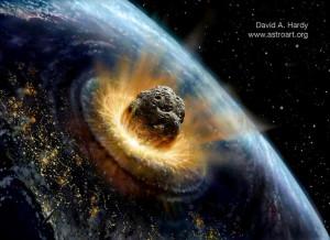 how+-+AsteroidImpact