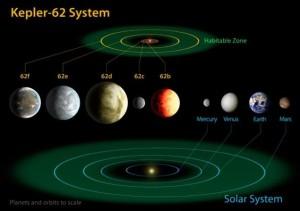 planets28n-1-web