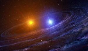 binary_star-308870-400-234