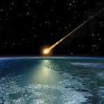 dark_meteor