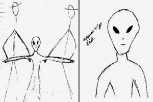 Cape-Girardeau-Aliens