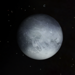 Pluto_impression