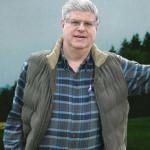 Stan Gordon