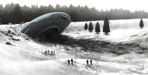 spaceship-1024x525