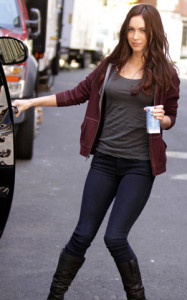 Megan-Fox-Filming-Teenage-Mutant-Ninja-Turtles1