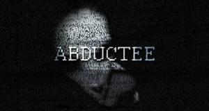 Abductee-Alien-Ftr