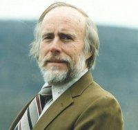 Bruce Maccabee