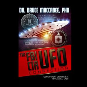 fbi-cia-ufo-book-1