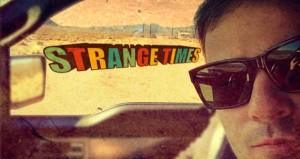 DeLonge_Strange_Times-620x330