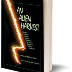 AnAlienHarvest2014cover3d1