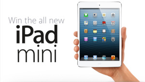 win-ipad-mini