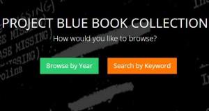 Blue-Book-Black-Vault-ftr