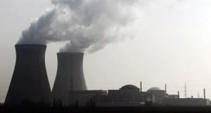 Doel-Nuclear-Plant-ftr