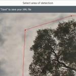 projectce-ufo-detector
