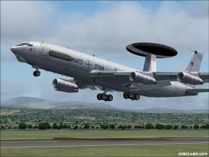 Boeing_E-3A_NATO_AWACS