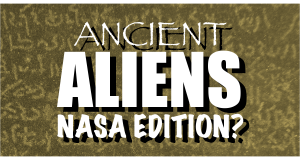 Ancient Aliens Image Final