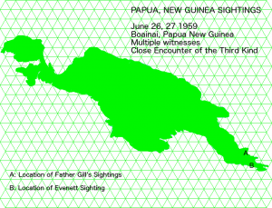 New Guinea Graphic Final