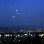 ufo_sightingsb