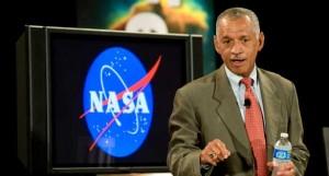 NASA-Administrator-Charles-Bolden-ftr-1
