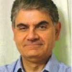 Dr Erol Faruk re Delphos CE2