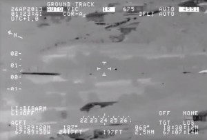 PR-UFO-Video-3