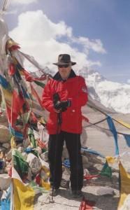 Everest 300 001