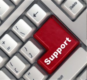 supporting-online-courses