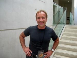 michael-shermer