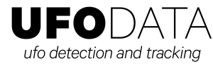 ufodata_logo_impact