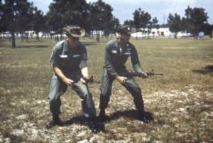 Air-Commandos-440x295