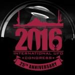 2016-IUFOC-Logo1