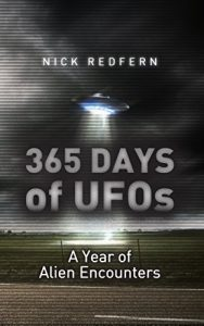True stories of cops and their encounters with ufos and paranormal she asked her husband to stop the sky because she was seeing a cluster of red fandeluxe Gallery