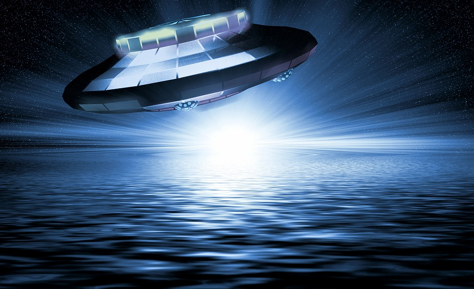 Search Results For Contact Podcast Ufo
