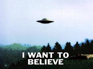 i-want-to-believe-ufo.jpg